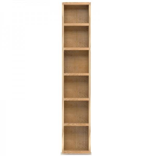Wall Shelf & Storage