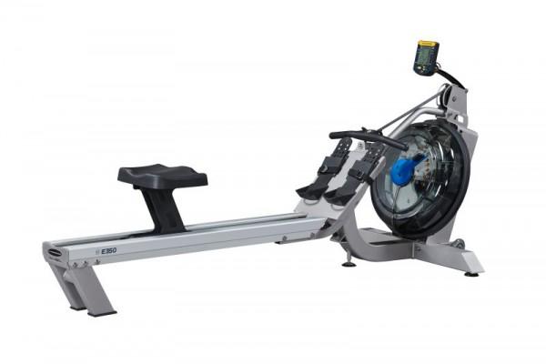 E350 Fluid Rower