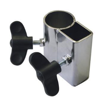 SlimBeam Zubehöradapter