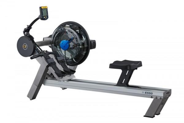 E550 Fluid Rower