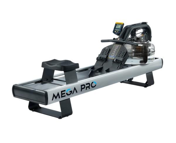 Mega Pro XL Rower