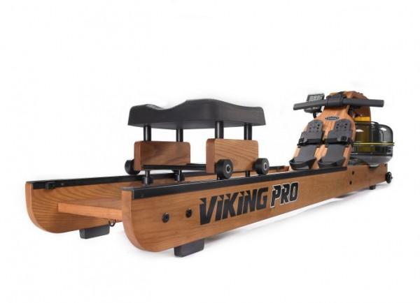 Viking Pro V Rower