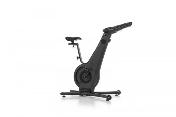 Bike Shadow Fahrradergometer