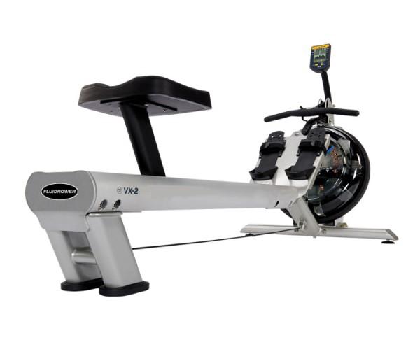 VX-2 Fluid Rower
