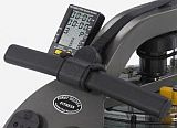 First Degree Fitness Apollo Hybrid PRO AR Griff