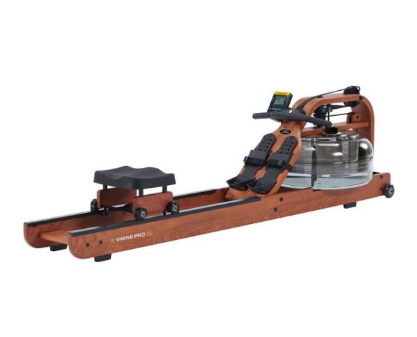 Viking Pro XL Rower